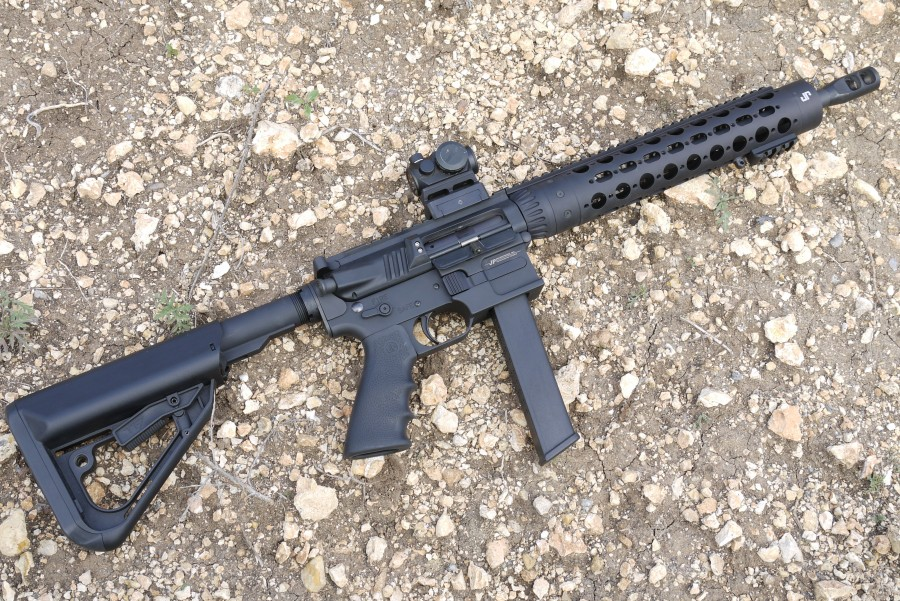 Make an Informed 9mm Carbine Decision Before Your Buy