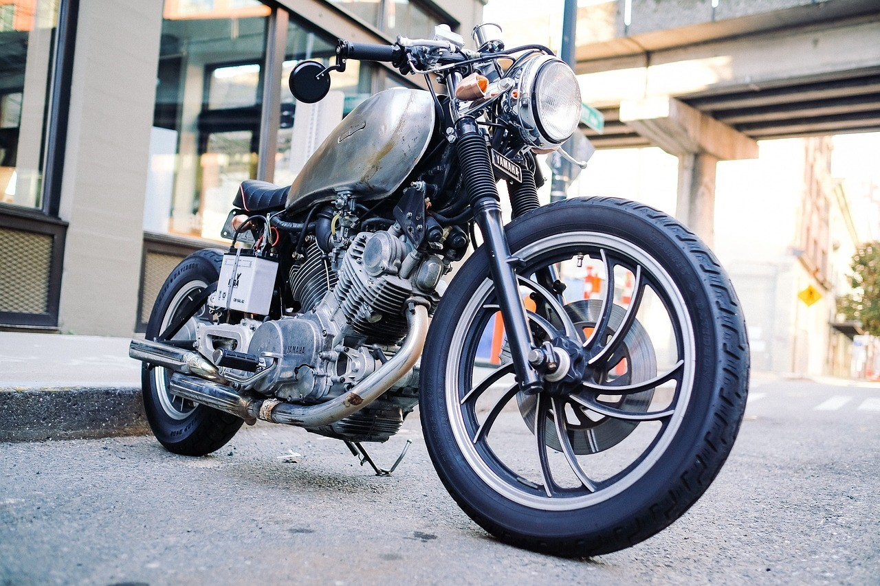 Buying guide: Tips to Buy a New Motorcycle