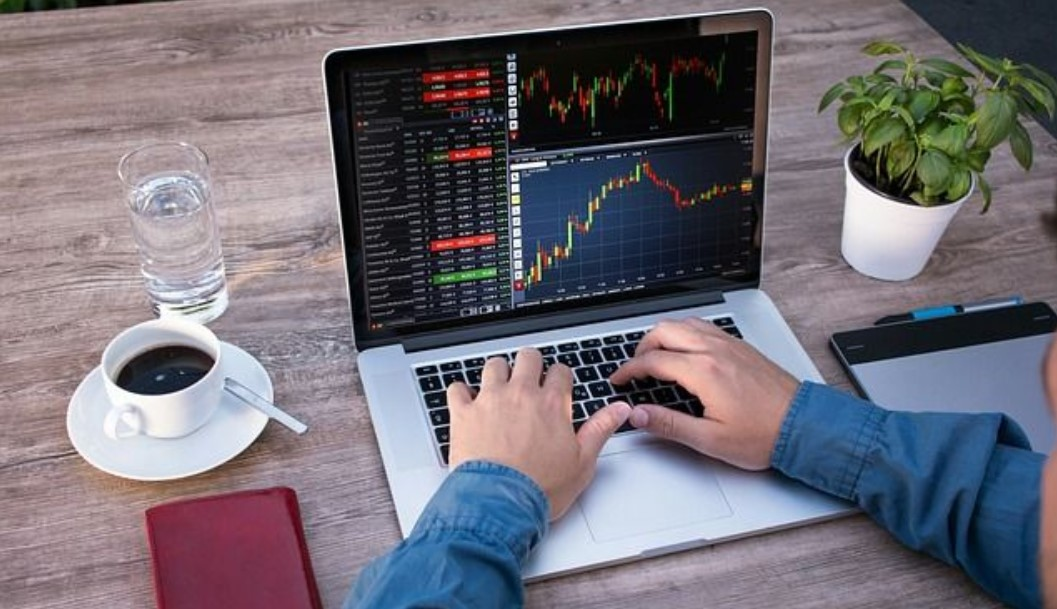 A Professional Guide To Master Forex Trading Business